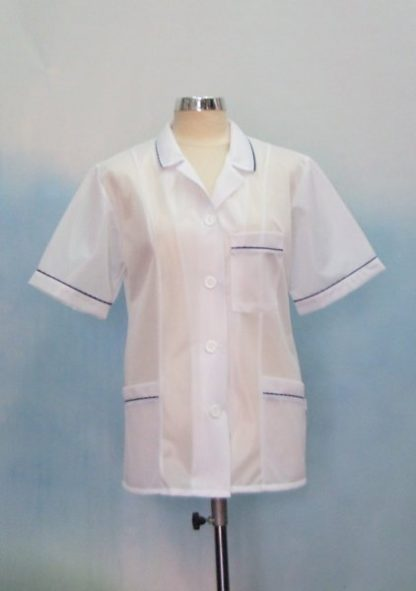 Bluza dederonowa H3