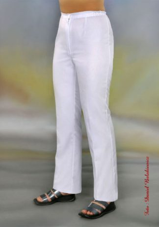 Spodnie damskie K1