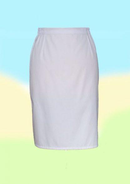 Spódnica klasyczna L1